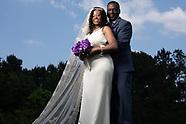 Mr. & Mrs. Duncan