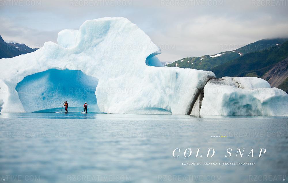 Photo © Robert Zaleski / rzcreative.com