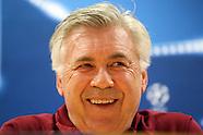Bayern Presser 060317