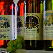 Nicholas Black River Vineyard And Winery