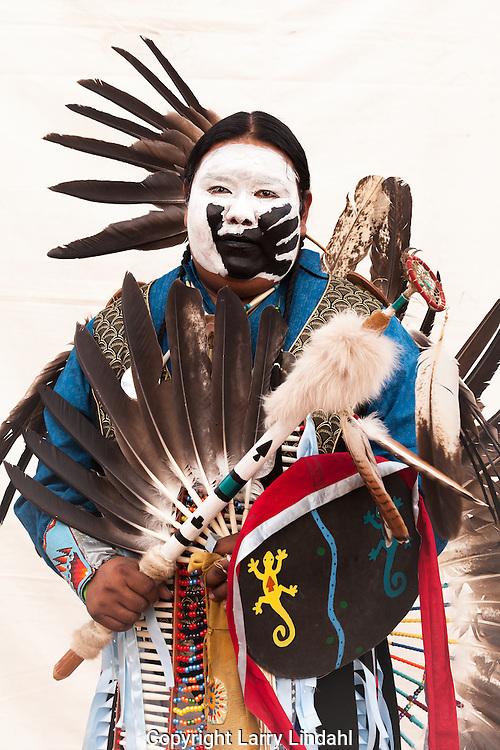 Intertribal Ceremonial, Powwow, dancer, T. Willie, Gallup, New Mexico / twillie90@gmail.com