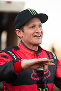 February 24 - 25, 2021: Motofiteclub at Traveler's Rest Speedway: 4 Ricky Carmichael
