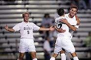 2005.10.21 NC State at Duke