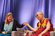 Dalai Lama Brussels - Mind & Life