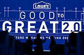 20.02.11 - Lowe's
