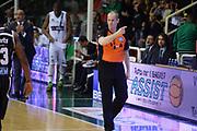 DESCRIZIONE : Avellino Lega A 2013-14 Sidigas Avellino-Pasta Reggia Caserta<br /> GIOCATORE : Arbitro<br /> CATEGORIA : <br /> SQUADRA : <br /> EVENTO : Campionato Lega A 2013-2014<br /> GARA : Sidigas Avellino-Pasta Reggia Caserta<br /> DATA : 16/11/2013<br /> SPORT : Pallacanestro <br /> AUTORE : Agenzia Ciamillo-Castoria/GiulioCiamillo<br /> Galleria : Lega Basket A 2013-2014  <br /> Fotonotizia : Avellino Lega A 2013-14 Sidigas Avellino-Pasta Reggia Caserta<br /> Predefinita :
