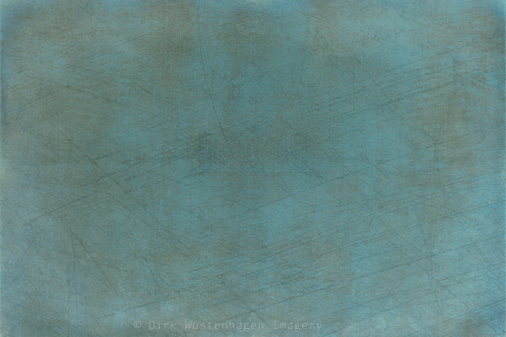 Soft grunge rectangualr texture handmade fine art photographic texture for use in personal and commercial work Handmade texture  to use as photographic overlay or background