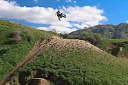 Free rider second set