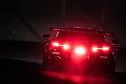 October 10, 2020. IMSA Weathertech, Charlotte ROVAL: #24 BMW Team RLL BMW M8 GTE, GTLM: John Edwards, Jesse Krohn
