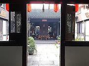 Ming Dynasty Hotel