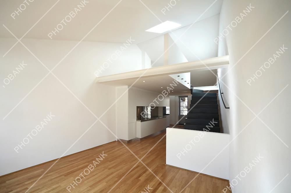 architecture modern design, kitchen