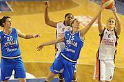 DESCRIZIONE : Parma All Star Game 2012 Donne Torneo Ocme Lega A1 Femminile 2011-12 FIP <br /> GIOCATORE : Jennifer Nadalin<br /> CATEGORIA : rimbalzo<br /> SQUADRA : Nazionale Italia Donne Ocme All Stars<br /> EVENTO : All Star Game FIP Lega A1 Femminile 2011-2012<br /> GARA : Ocme All Stars Italia<br /> DATA : 14/02/2012<br /> SPORT : Pallacanestro<br /> AUTORE : Agenzia Ciamillo-Castoria/C.De Massis<br /> GALLERIA : Lega Basket Femminile 2011-2012<br /> FOTONOTIZIA : Parma All Star Game 2012 Donne Torneo Ocme Lega A1 Femminile 2011-12 FIP <br /> PREDEFINITA :