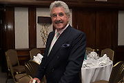 GERALD DAVIES, An evening of entertainment at St James Court in support of the redevelopment of St Fagans National History Museum. In the spirit of the court of Llywelyn the Great . St. James Court Hotel. London. 17 September 2015<br />  <br /> Noson o adloniant yn St James Court i gefnogi ail-ddatblygiad Sain Ffagan Amgueddfa Werin Cymru
