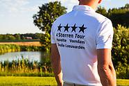 2015-07 4-Sterren Golf Tour