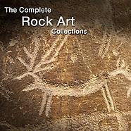 Prehistoric Rock Art - Pictures & Images