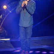 NLD/Hilversum /20131213 - Halve finale The Voice of Holland 2013, Wudstik