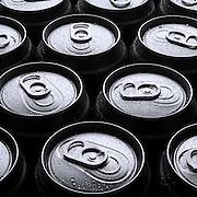 OJO Drinks Extras 111