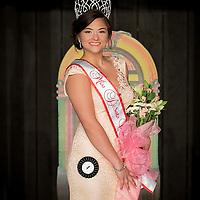 2017 DeSoto County Fair Pageants