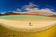 Chile-Atacama Desert