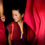2011 08 11Lhasa Tibet<br /> Liten Buddsith munk<br /> <br /> ----<br /> FOTO : JOACHIM NYWALL KOD 0708840825_1<br /> COPYRIGHT JOACHIM NYWALL<br /> <br /> ***BETALBILD***<br /> Redovisas till <br /> NYWALL MEDIA AB<br /> Strandgatan 30<br /> 461 31 Trollhättan<br /> Prislista enl BLF , om inget annat avtalas.