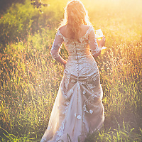 Wedding Photography by Connie Roberts Photography<br />
