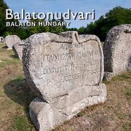 Balatonudvari Pictures, Photos, Images & Fotos