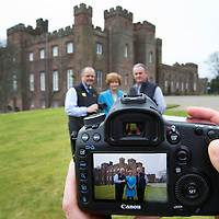 Scone Palace Photographic Competition