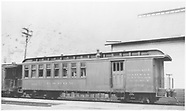 RD045 D&RGW Combination Cars