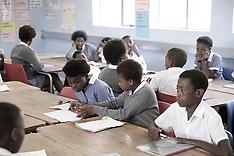 Primary School Education - 20 Nov 2019