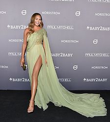 2019 Baby2Baby Gala Presented By Paul Mitchell. 3LABS, Culver City, California. EVENT November 9, 2019. 09 Nov 2019 Pictured: Chrissy Teigen. Photo credit: AXELLE/BAUER-GRIFFIN / MEGA TheMegaAgency.com +1 888 505 6342