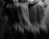 People/Sensual Portraits, Figure Studies