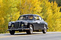 113- 1951 Lancia B20