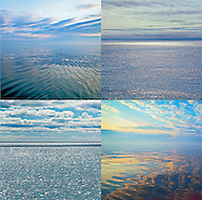Fine Art Prints select for editing to break down