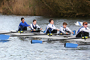 Crew: 175   Op 8+ BAND-3   Dulwich College Boat Club   Alleyn-2<br /> <br /> Wallingford Head 2017<br /> <br /> To purchase this photo, or to see pricing information for Prints and Downloads, click the blue 'Add to Cart' button at the top-right of the page.