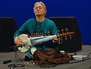 101214 The Sarod Project