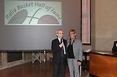 20090222 Italia Basketball Hall of Fame