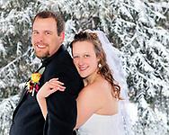Kasha and Jacob wedding