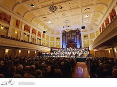 Vector Wellington Orchestra: Anne Sofie von Otter 11