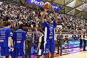 DESCRIZIONE : Campionato 2014/15 Giorgio Tesi Group Pistoia - Acqua Vitasnella Cantu'<br /> GIOCATORE : Metta World Peace Panda Ron Artest<br /> CATEGORIA : Tiro Before Pregame Riscaldamento<br /> SQUADRA : Acqua Vitasnella Cantu'<br /> EVENTO : LegaBasket Serie A Beko 2014/2015<br /> GARA : Giorgio Tesi Group Pistoia - Acqua Vitasnella Cantu'<br /> DATA : 30/03/2015<br /> SPORT : Pallacanestro <br /> AUTORE : Agenzia Ciamillo-Castoria/GiulioCiamillo<br /> Predefinita :