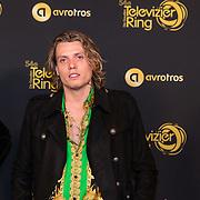 NLD/Amsterdam/20191009 - Uitreiking Gouden Televizier Ring Gala 2019, Tony Junior