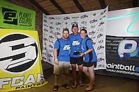 2016 Super Cup - Day3   Captured by Daniel Coetzee from www.zcmc.co.za