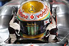 2011 rd 18 Abu Dhabi Grand Prix