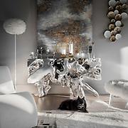 Tina Marie Design