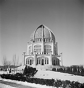9969-C01  Chicago, January 1952