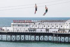 2020_09_19_Brighton_weather_HMI