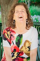 Ann Whelan Headshots