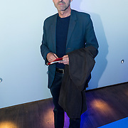 NLD/Amsterdam/20130826 - Nederlandse premiere film Borgman, Rene van 't Hof
