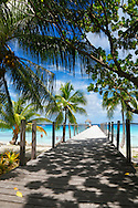 Fakarava, Archipiélago Tuamotu, Polinesia Francesa