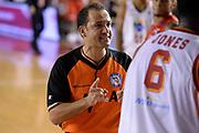 DESCRIZIONE : Roma Campionato Lega A 2013-14 Acea Virtus Roma EA7 Emporio Armani Milano <br /> GIOCATORE : Arbitro<br /> CATEGORIA : Arbitro Delusione<br /> SQUADRA : Arbitro<br /> EVENTO : Campionato Lega A 2013-2014<br /> GARA : Acea Virtus Roma EA7 Emporio Armani Milano <br /> DATA : 02/12/2013<br /> SPORT : Pallacanestro<br /> AUTORE : Agenzia Ciamillo-Castoria/GiulioCiamillo<br /> Galleria : Lega Basket A 2013-2014<br /> Fotonotizia : Roma Campionato Lega A 2013-14 Acea Virtus Roma EA7 Emporio Armani Milano <br /> Predefinita :