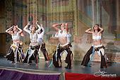 Reno World Dance Collective